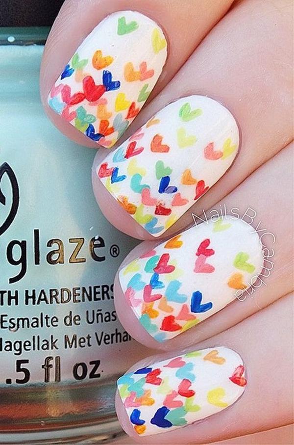 valentine-nail-art-26