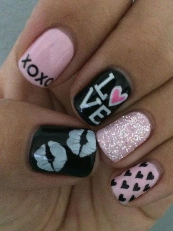 valentine-nail-art-27