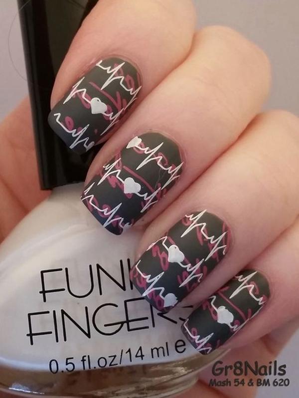 valentine-nail-art-29