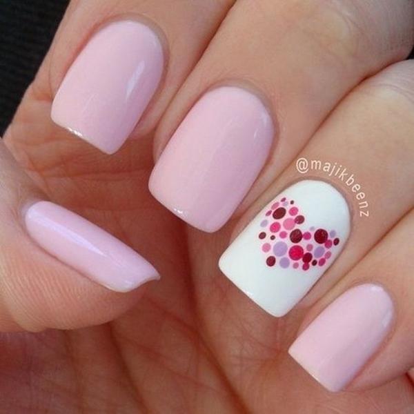 valentine-nail-art-3