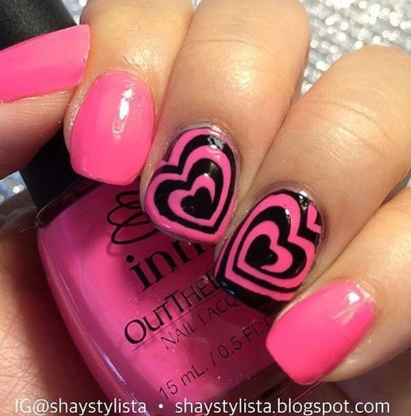 valentine-nail-art-30
