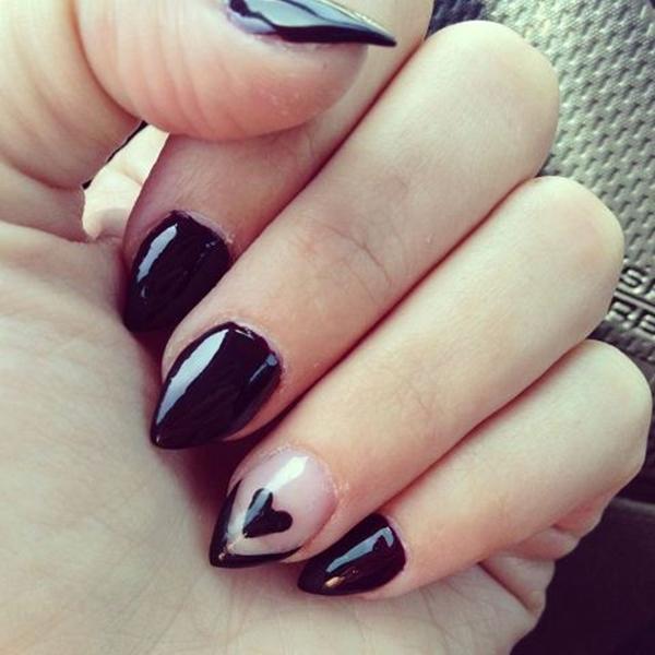 valentine-nail-art-31