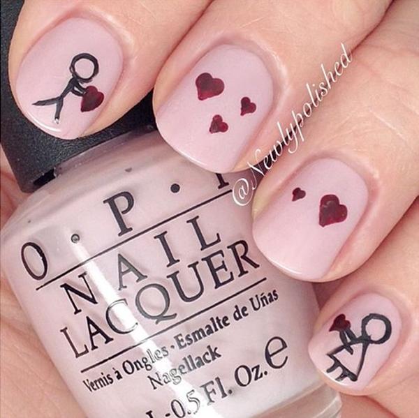 valentine-nail-art-32