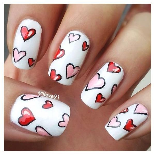 valentine-nail-art-33