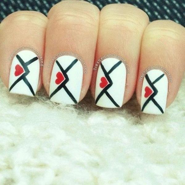 valentine-nail-art-38