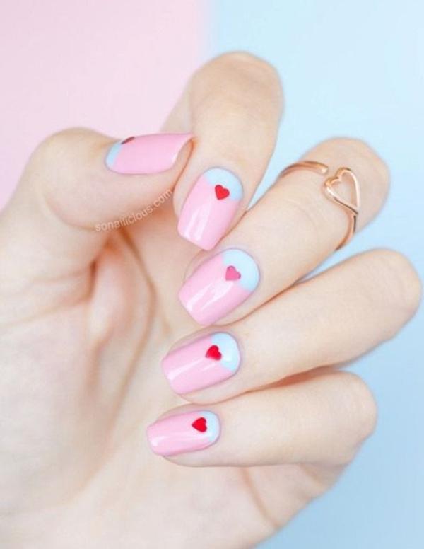 valentine-nail-art-39