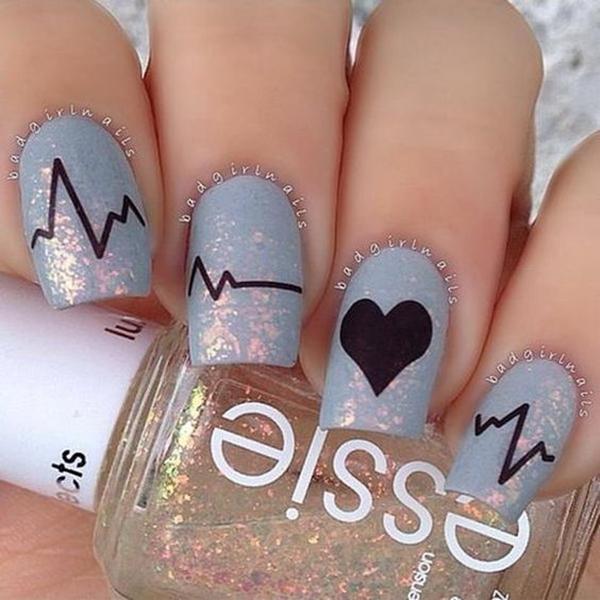 valentine-nail-art-4