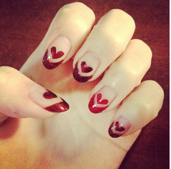 valentine-nail-art-40