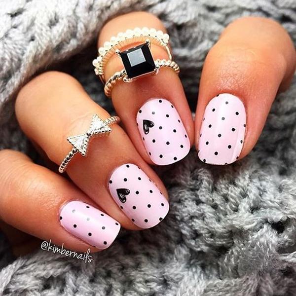 valentine-nail-art-5