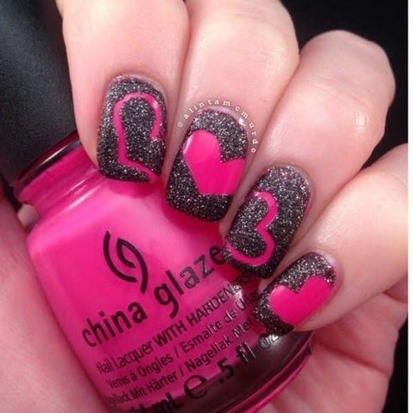 valentine-nail-art-6