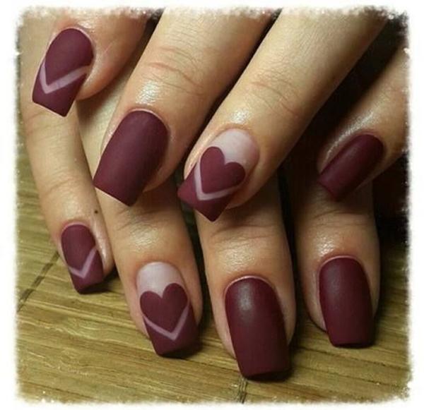 valentine-nail-art-7