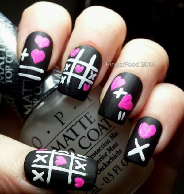 valentine-nail-art-8