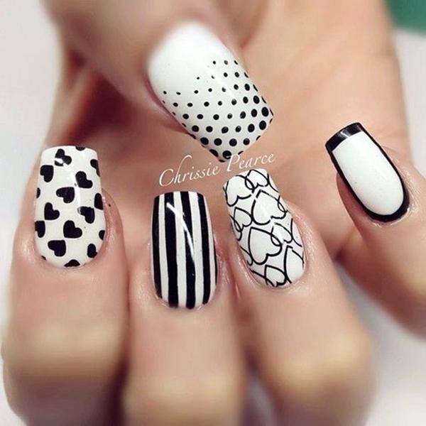 valentine-nail-art-9