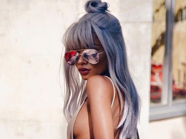 feature-cute-hairstyles-for-teen-girls