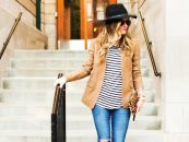 feature-outfits-with-blazer-for-office-women