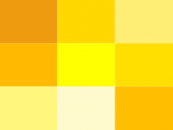 feature-shades-of-yellow-color-11