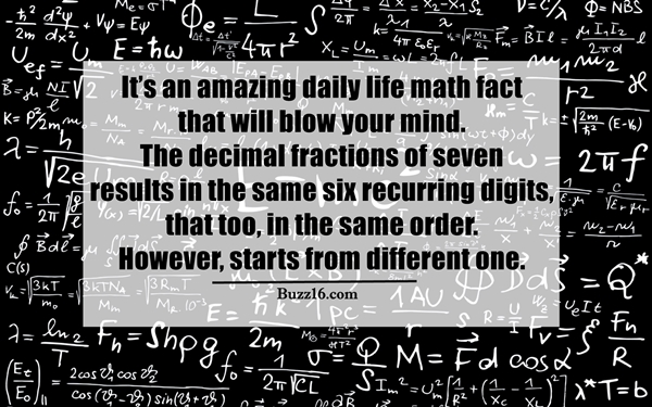 daily-life-math-facts-14