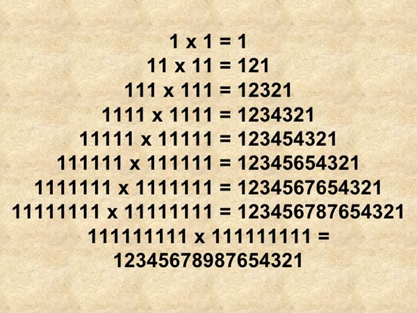 daily-life-math-facts-8
