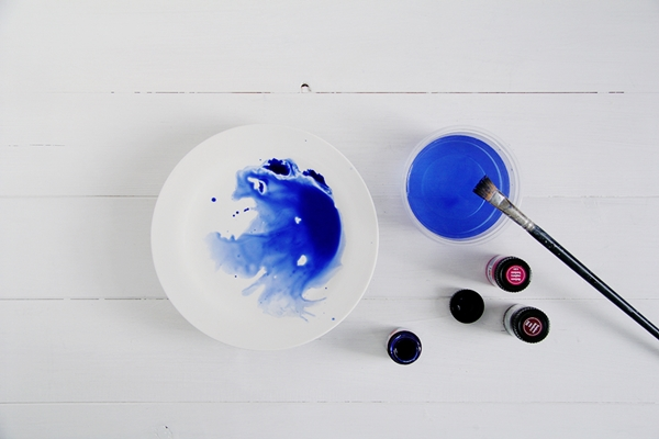 Must Known Tips for Acrylic Painting - 7