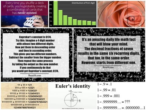 feature-daily-life-math-facts