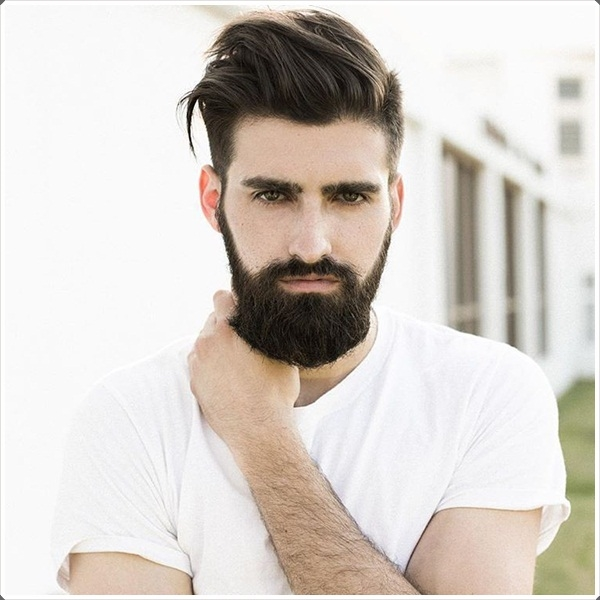 http://buzz16.com/wp-content/uploads/2017/02/Beard-Styles-For-Teenagers-to-Look-Sharp-and-Sexy-a-7.jpg