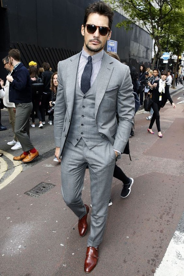 40 Best Dress Pants For Men to Look like a Model
