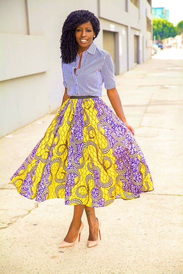 Find and save ideas about Fashion skirts on Pinterest. | See more ideas about Fall skirts, Button skirt and Skirts. Women's fashion. Fashion skirts; Fashion skirts. Fall skirts Enter the world of fashion with the latest style in mini skirt ideas, wearing any one of these fantastic skirts. They look fantastic and stretch over a wide variety of.