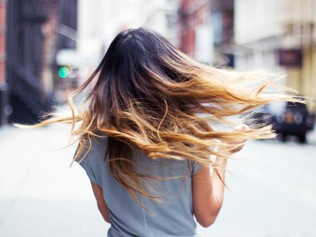 7 Hair Dye Myths Debunked