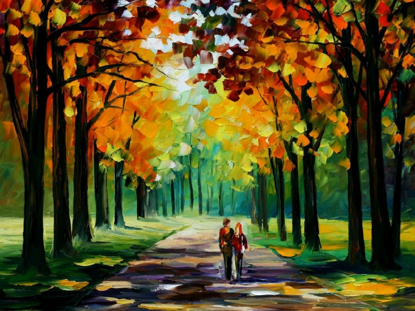 Simple-and-Easy-landscape-painting-ideas-14