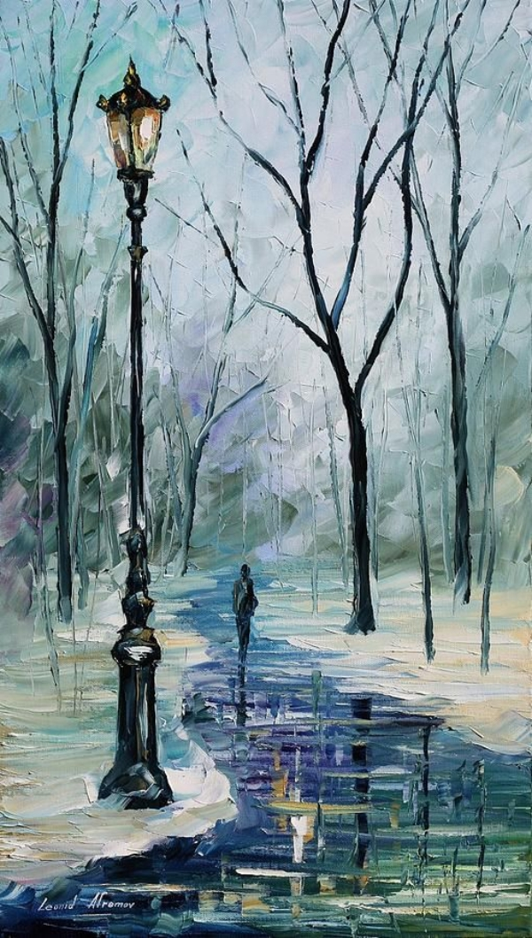 Simple-and-Easy-landscape-painting-ideas-16