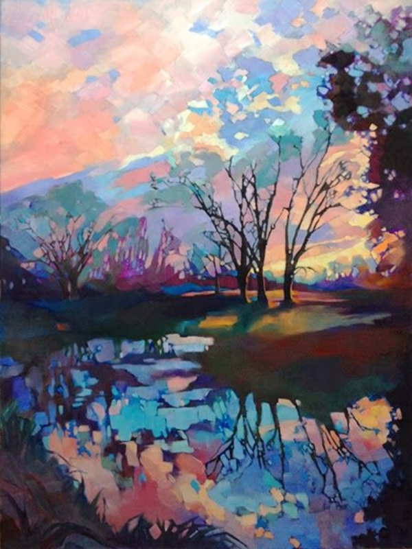 Simple-and-Easy-landscape-painting-ideas-17