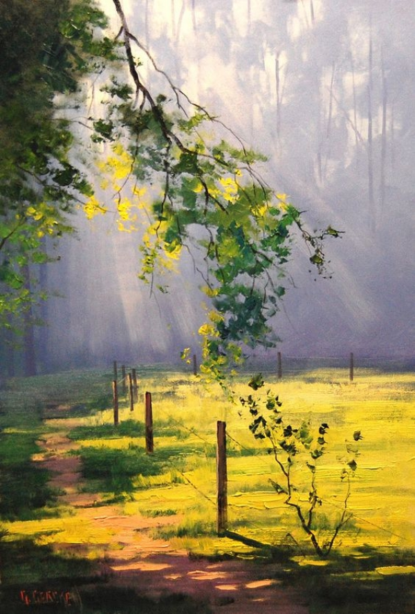 Simple-and-Easy-landscape-painting-ideas-18