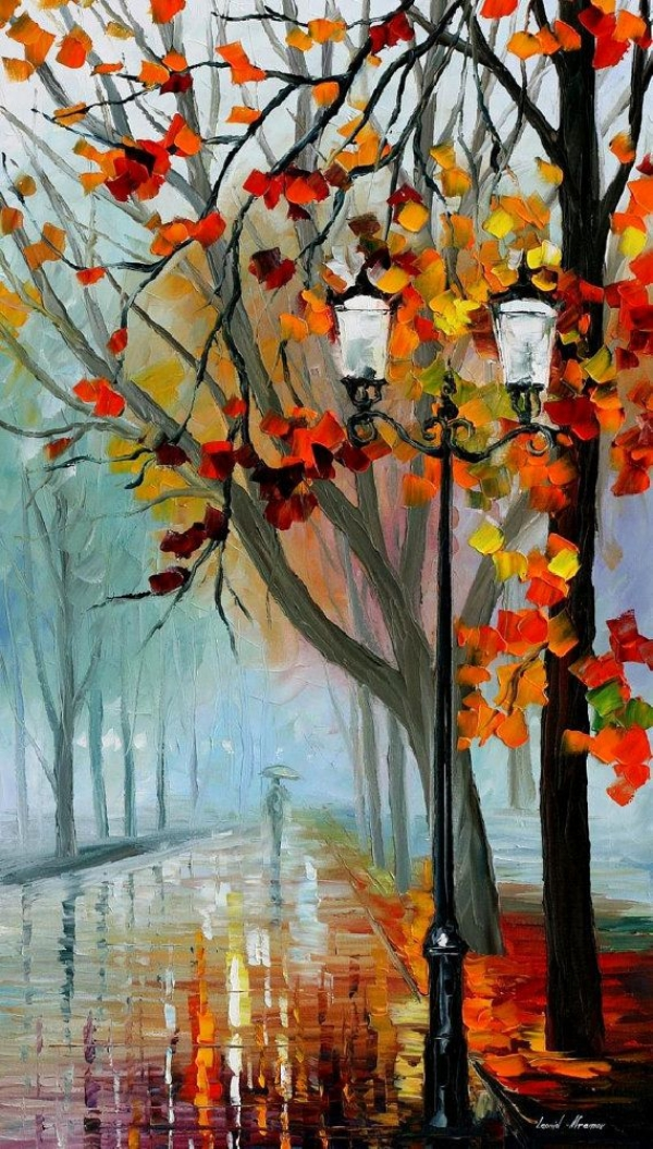 Simple-and-Easy-landscape-painting-ideas-20