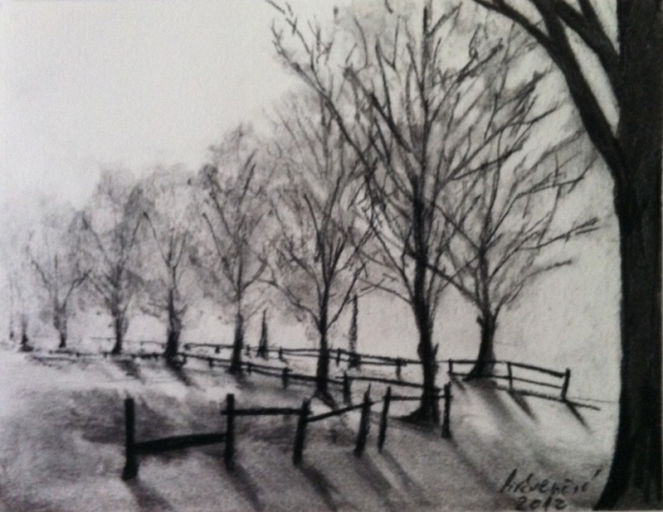 Simple-and-Easy-landscape-painting-ideas-23