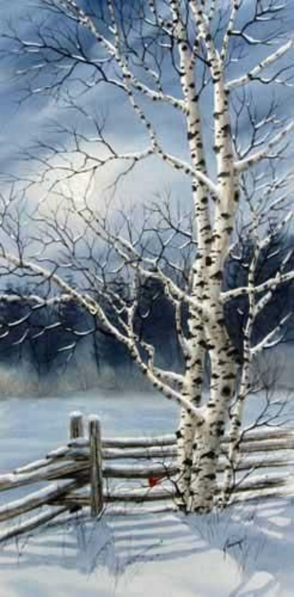 Simple-and-Easy-landscape-painting-ideas-26