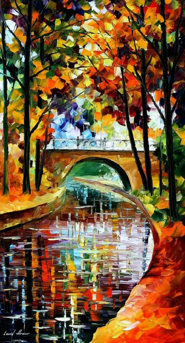 Simple-and-Easy-landscape-painting-ideas-27