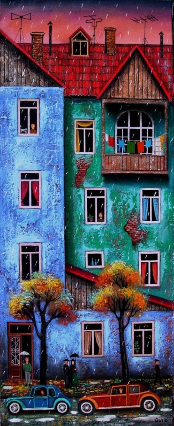 Simple-and-Easy-landscape-painting-ideas-29