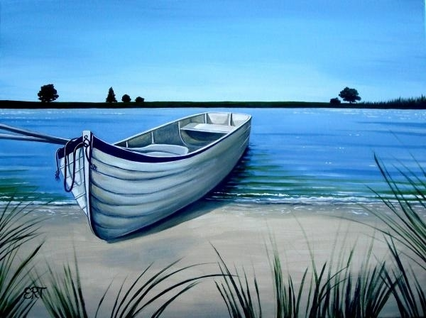 Simple-and-Easy-landscape-painting-ideas-6