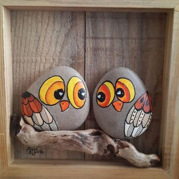rock-and-pebble-art-ideas-1