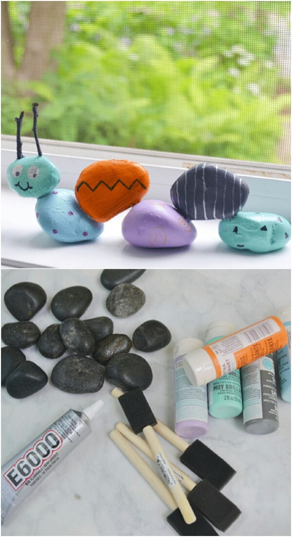 rock-and-pebble-art-ideas-4