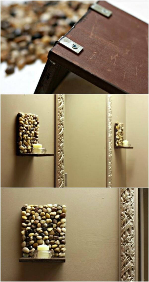 rock-and-pebble-art-ideas-15