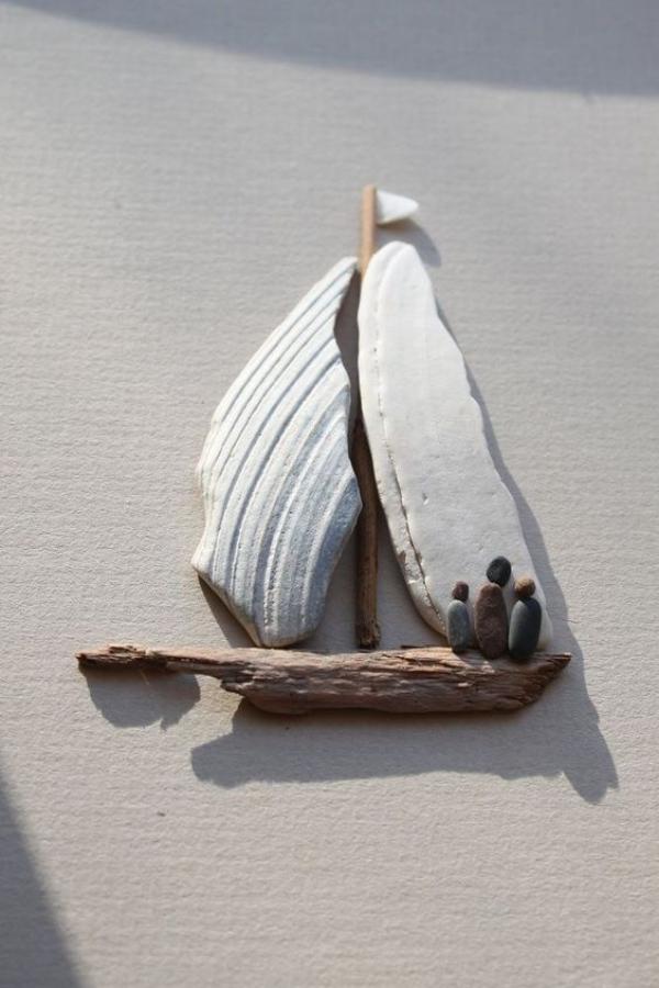 rock-and-pebble-art-ideas-16