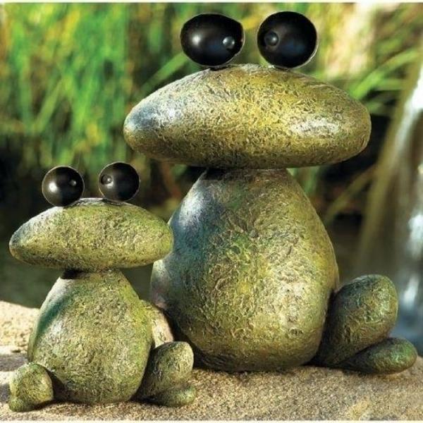 rock-and-pebble-art-ideas-17
