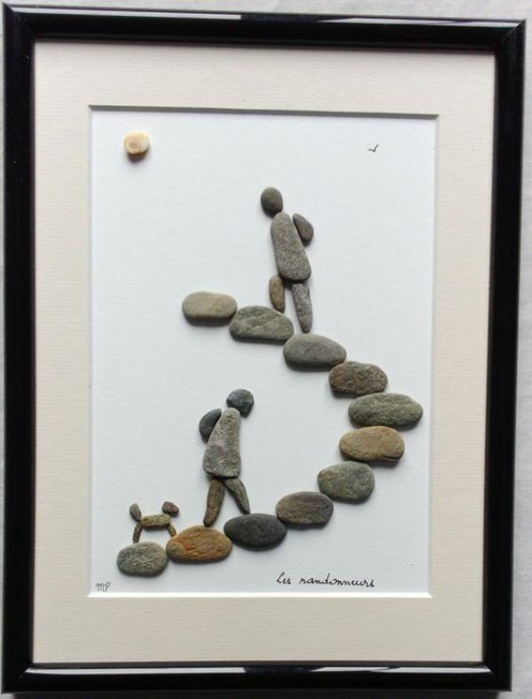 rock-and-pebble-art-ideas-20