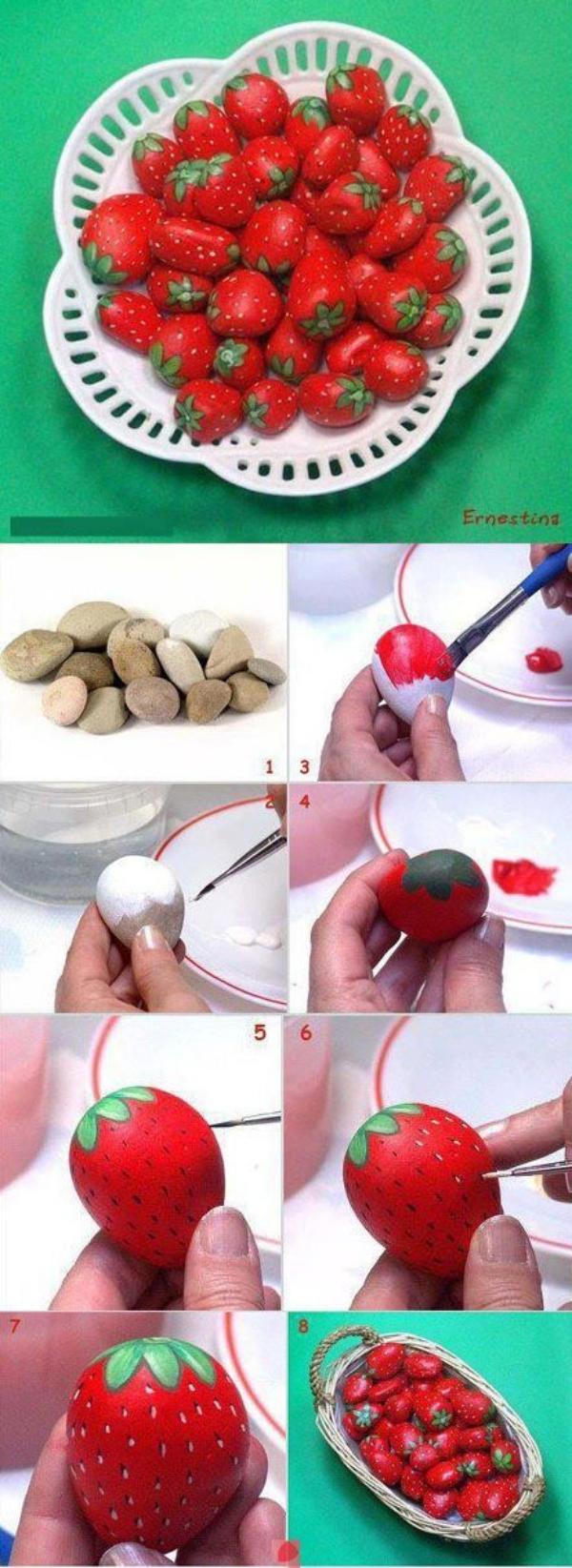 rock-and-pebble-art-ideas-26