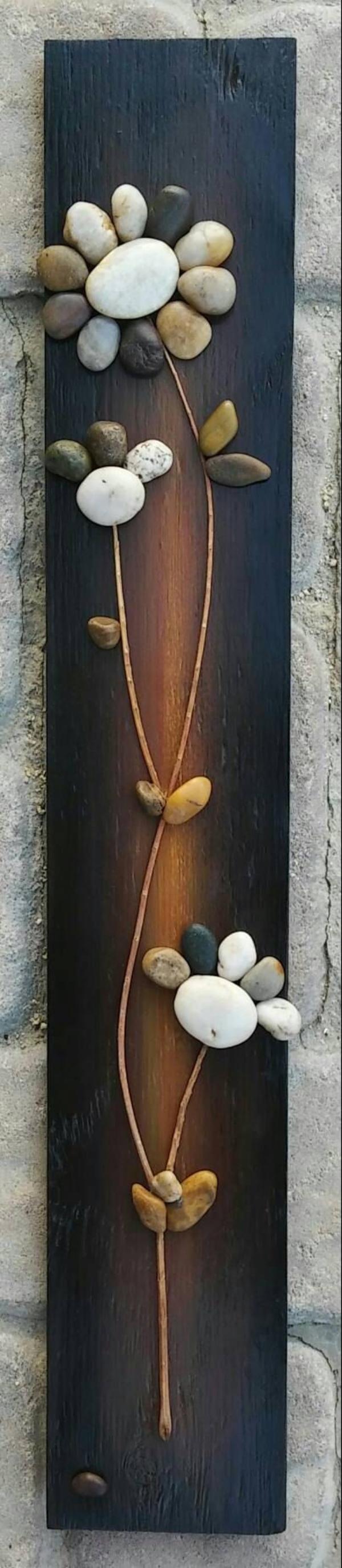 rock-and-pebble-art-ideas-27