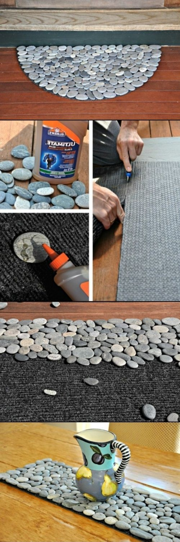 rock-and-pebble-art-ideas-28