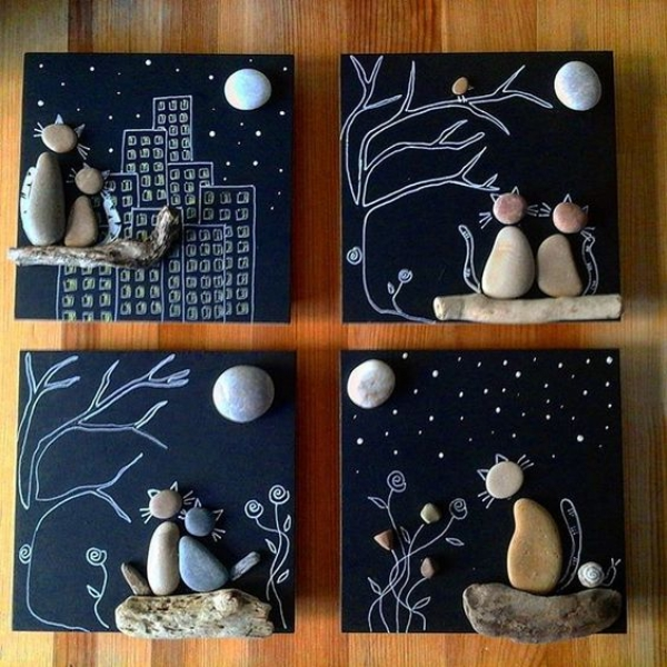 rock-and-pebble-art-ideas-29