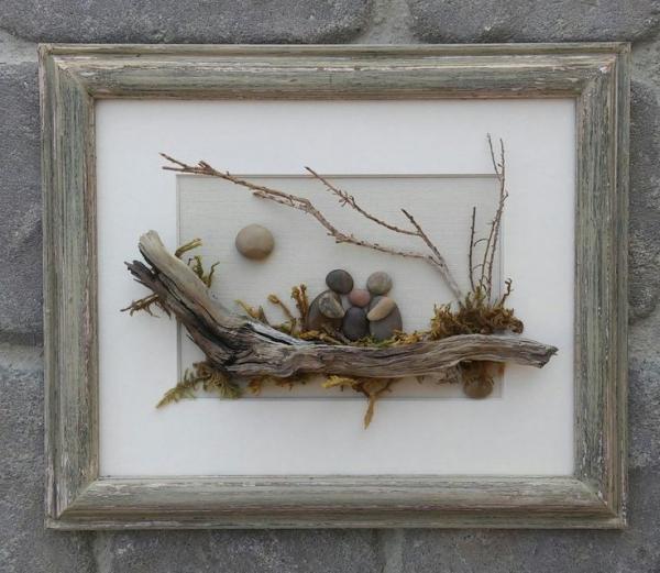 rock-and-pebble-art-ideas-31