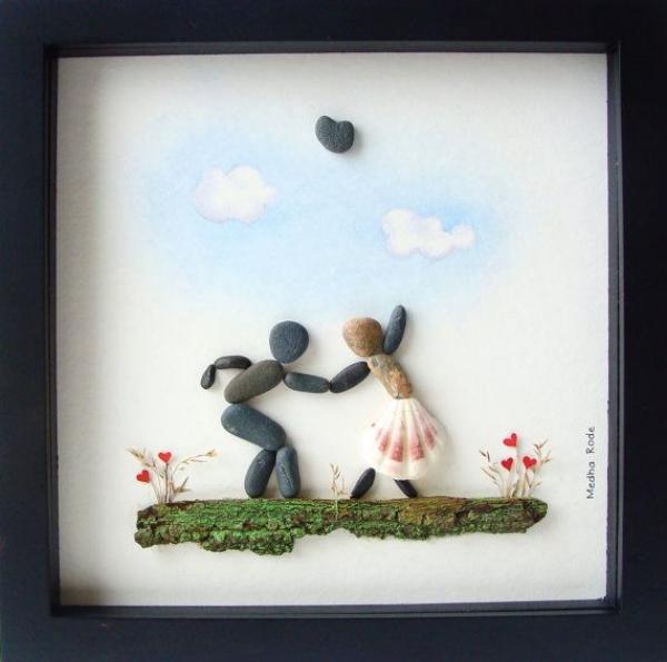 rock-and-pebble-art-ideas-32
